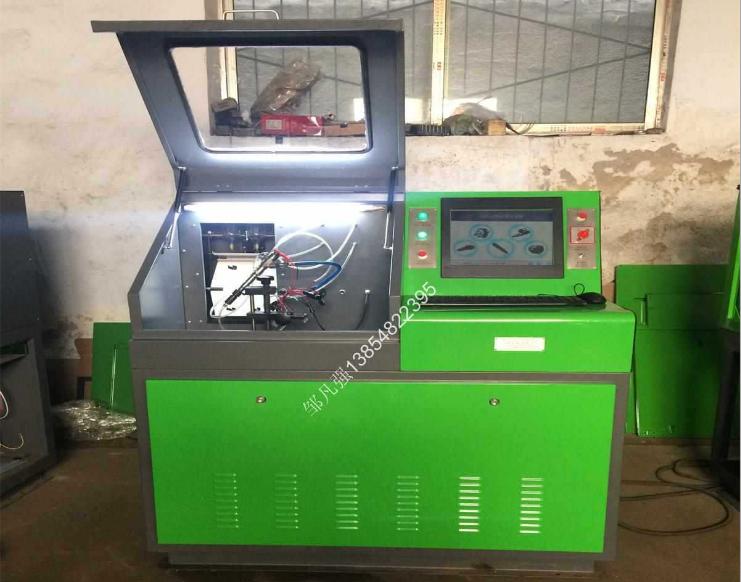 电喷柴油车的检测维修设备CRS200EPS.png