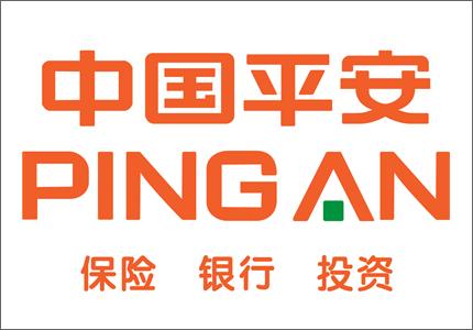 中国平安.jpg