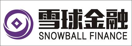 雪球金融.jpg