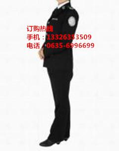 商务执法制服.jpg