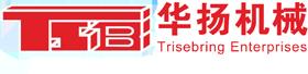 廣東AG平台機械有限公司