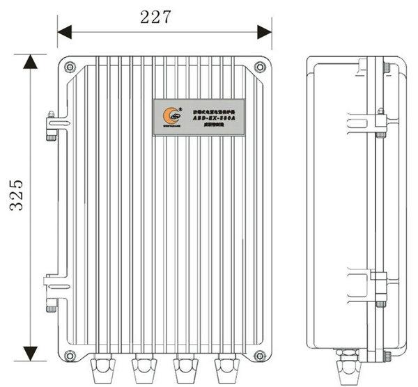 三相交流電源電湧保護防爆箱4.jpg