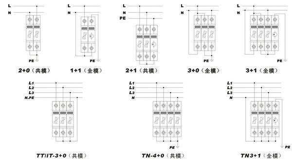 大功率電源電湧保護模塊5.jpg