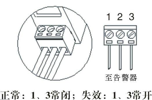 大功率電源電湧保護模塊4.jpg