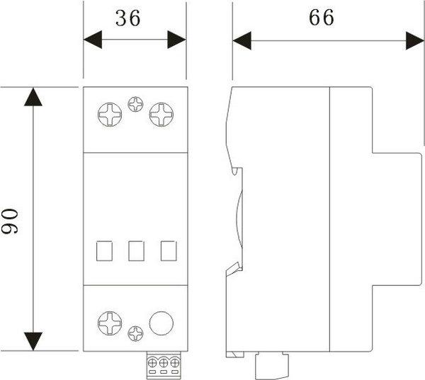 大功率電源電湧保護模塊3.jpg
